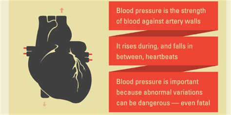 gamot sa high blood pressure causes picture 6