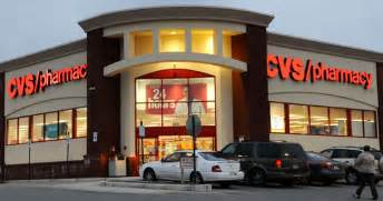 top 5 enhancement pills at cvs pharmacy picture 19