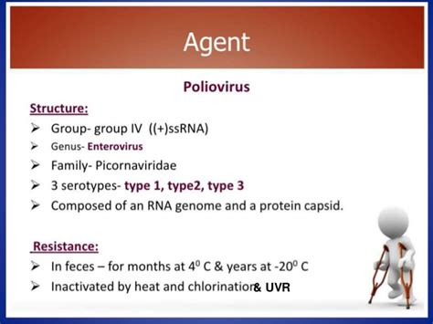 elevated liver enzymes avian picture 2