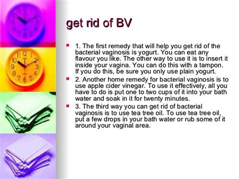 herbal remedy for bacterial vaginosis picture 9