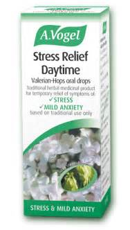 homeo medicine for stress by masood picture 4