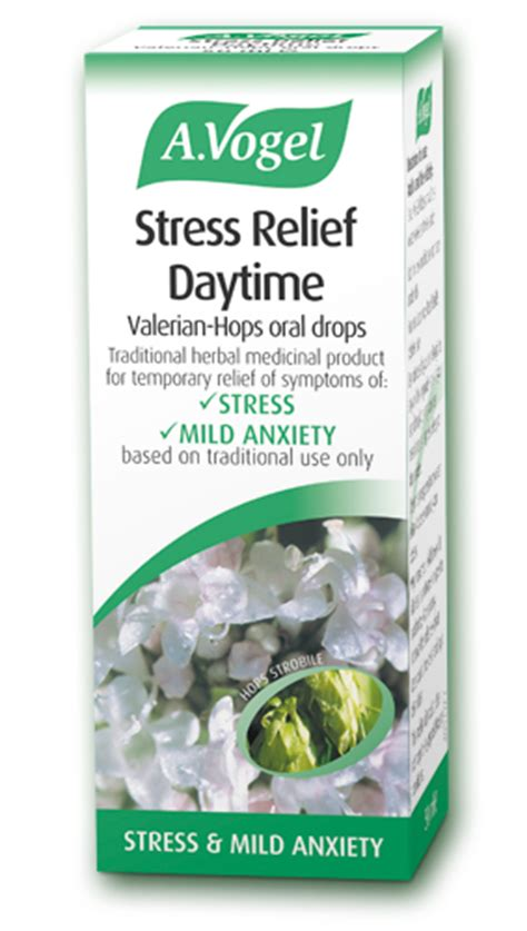 homeopathic pain relief picture 9