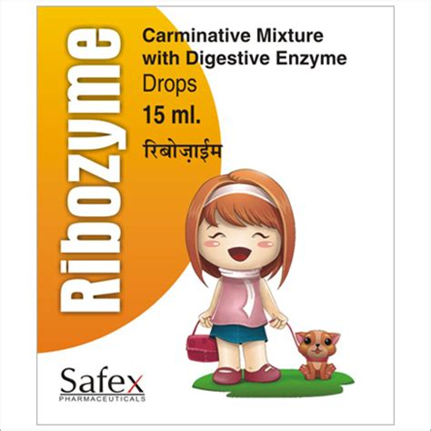 digestion enzymes for kids picture 18