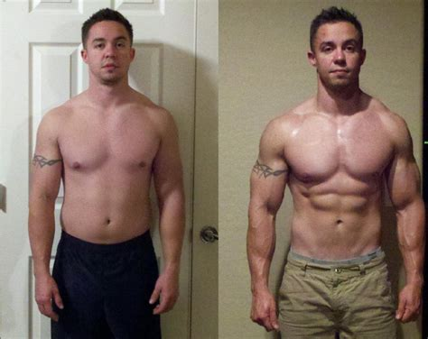 hgh 6 week cycle picture 2