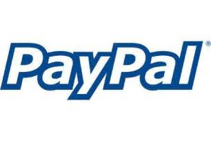 paypal picture 14