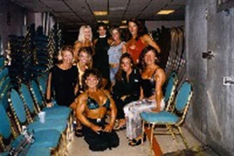 dana capobianco group picture 9