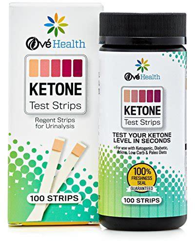 ketones in atkins diet picture 6