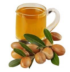 argan picture 6