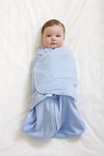 infant sleeping sack picture 2