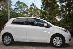 gumtree dbn cars for sale picture 6