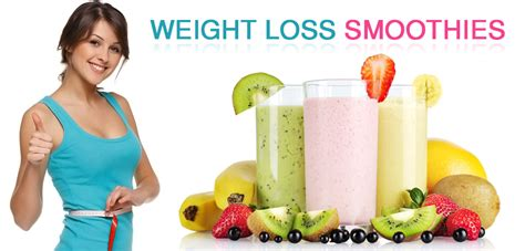 weight loss dissolve picture 14