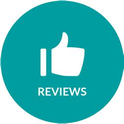 -1 reviews picture 11