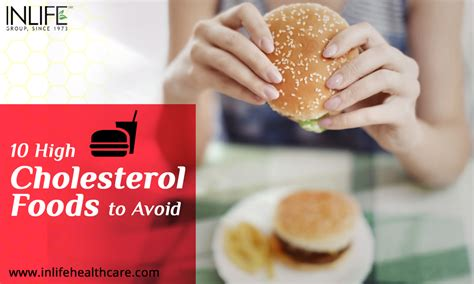 Foods avoid high cholesterol picture 17