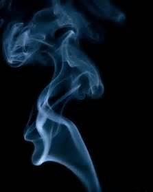 can you smoke smokey mountain herbal picture 2