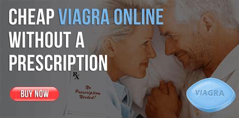 cheap thyromine online dr perscription picture 10