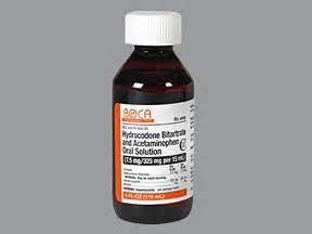 hydrocodone cough syrup no prescription picture 2