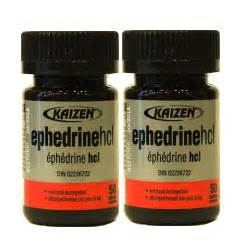 buy diet pills with ephedra picture 7