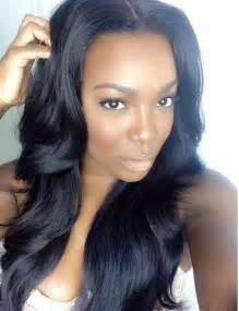 african american weave hair reviews picture 14