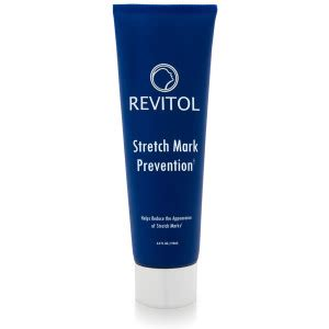 does revitol cellulite help acne red marks picture 5
