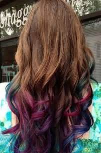 colors for hair picture 10