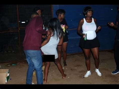 women looking for sex in mamelodi picture 7