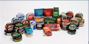 chewing tobacco supplements picture 14