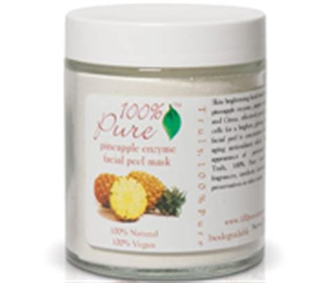 pure health 100 reviews picture 1
