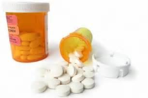 a list of presciption diet pills picture 7