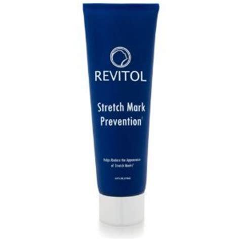 amway stretch mark prevention cream picture 2