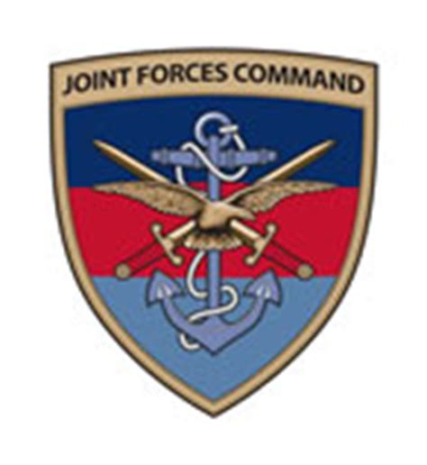 joint force commander jfc picture 3