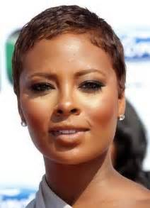 stylist hair cuts for black women picture 15