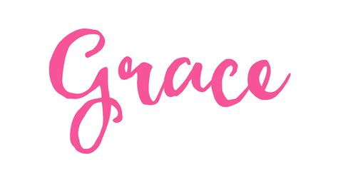 with grace picture 5