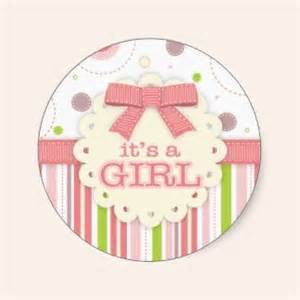 it's a girl thing picture 3