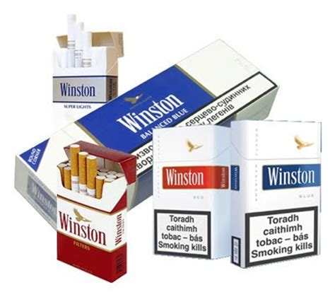 cigarettes nirdosh to buy in israel picture 5