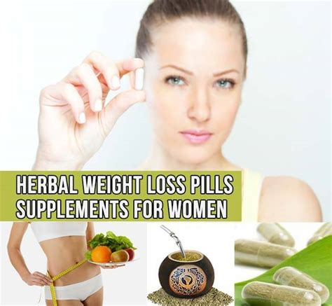 weight loss pills for women picture 3