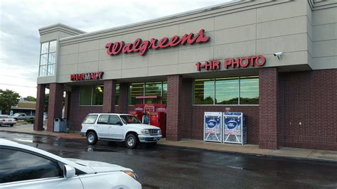 walgreens yeastrol picture 2
