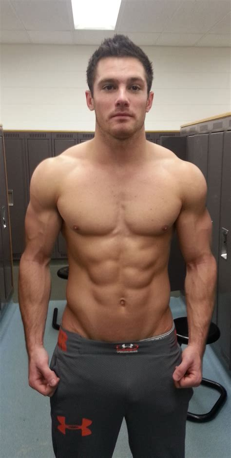 Find more videos like this on fratmen picture 3