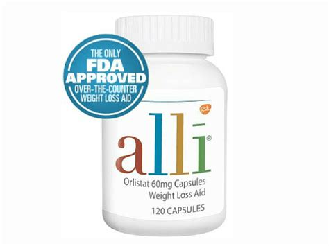 alli diet pills when isnit coming back picture 1