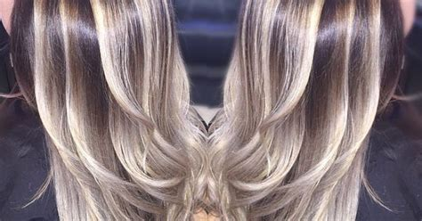 blonde hair color picture 2