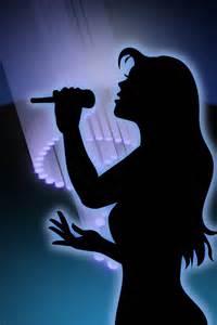 singing picture 1