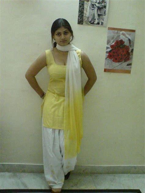 malda womens college meyeder chodar bangla golpo picture 3