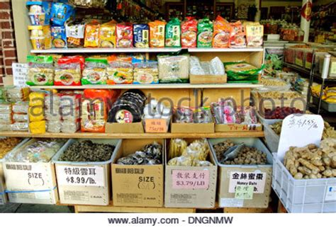 chinese herb store san diego picture 9
