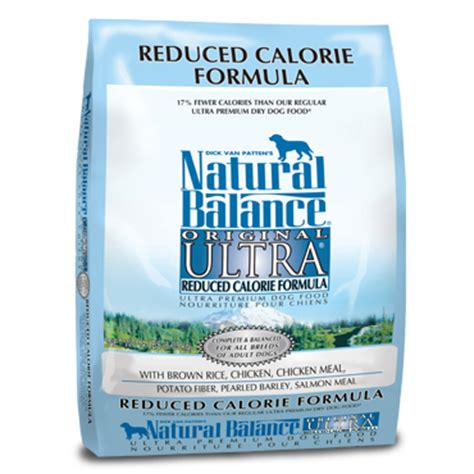 natural balance herbal pack picture 7