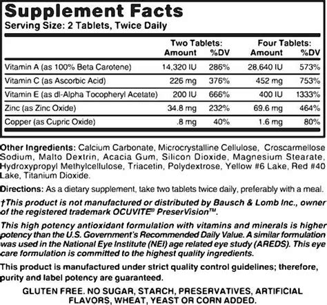 enduranz dietary supplement is twice a day? picture 11