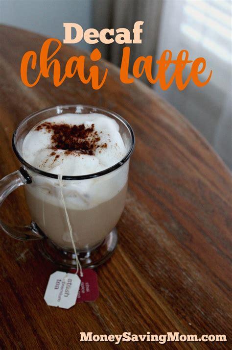 chai latte and acne picture 2