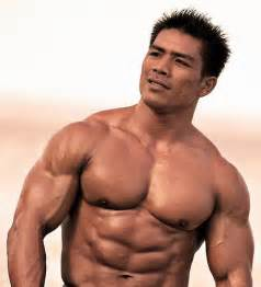 all hot handsome muscle man body and cock picture 9