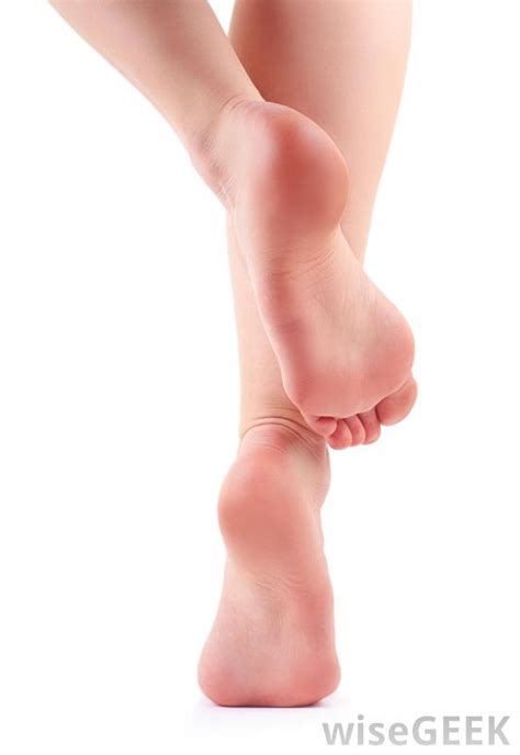 causes feeling of legs foot and hands asleep picture 14