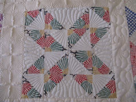 softening aging quilts picture 5
