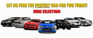cars for sale picture 1