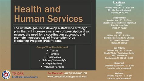 health human services picture 14